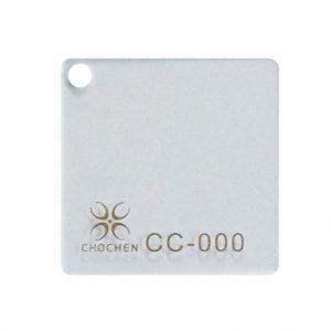 CC-000