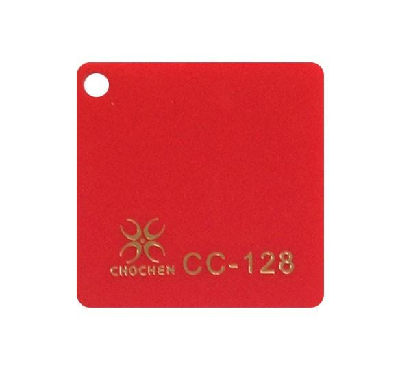 CC-128