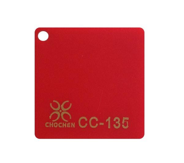 CC-135