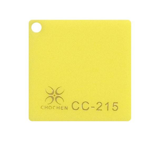 CC-215