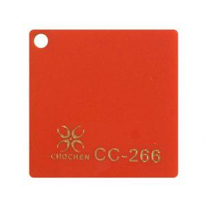 CC-266