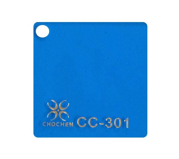 CC-301