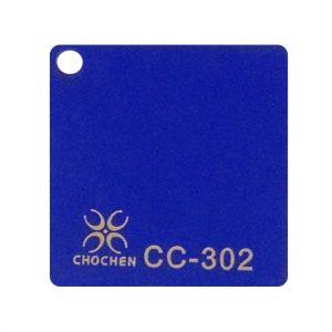 CC-302