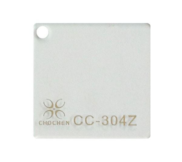 CC-304Z