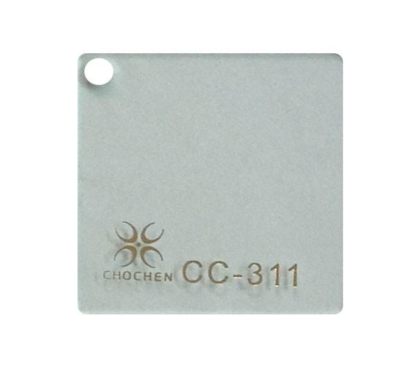 CC-311