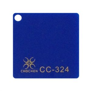 CC-324