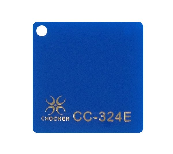 CC-324E