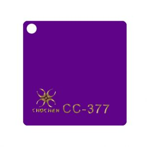 CC-377