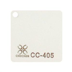 CC-405