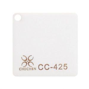 CC-425