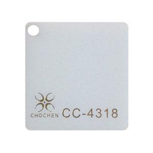 CC-4318