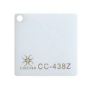 CC-438Z