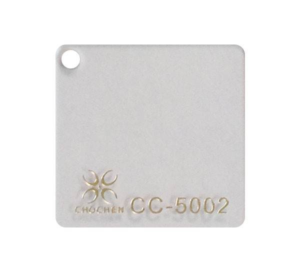 CC-5002