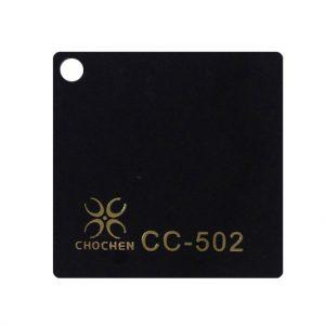 CC-502