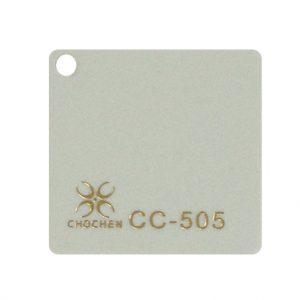CC-505