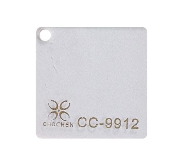 CC-9912