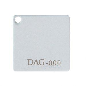 DAG-000