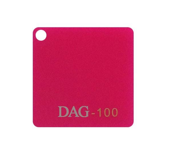 DAG-100