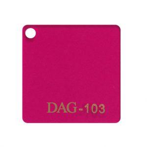 DAG-103