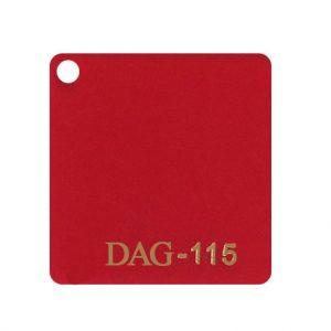 DAG-115