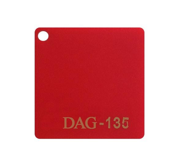 DAG-135