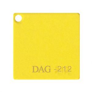 DAG-212