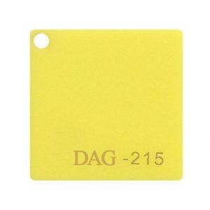DAG-215