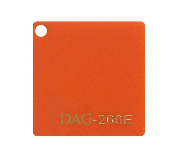 DAG-266E