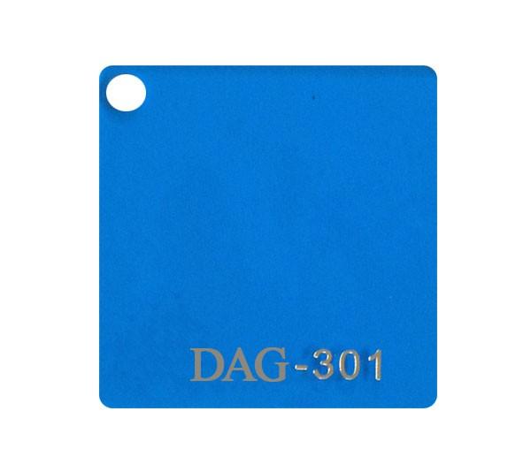 DAG-301