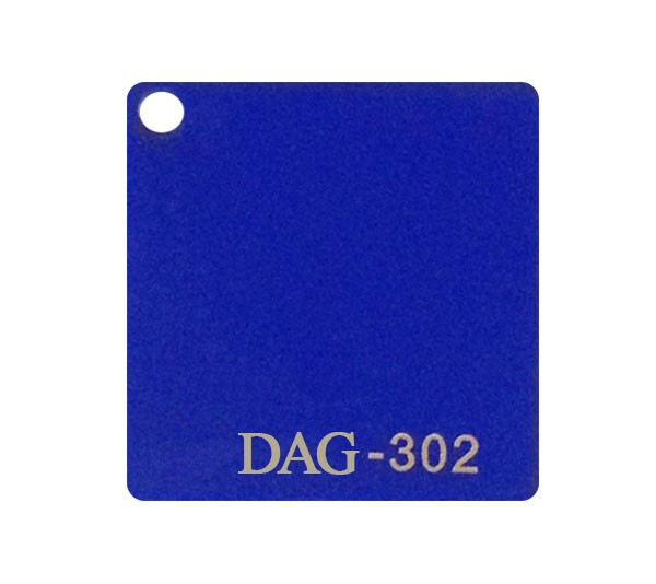 DAG-302