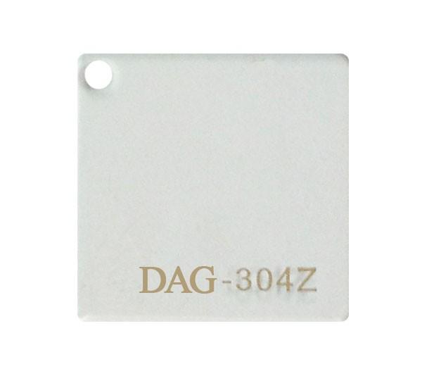 DAG-304Z