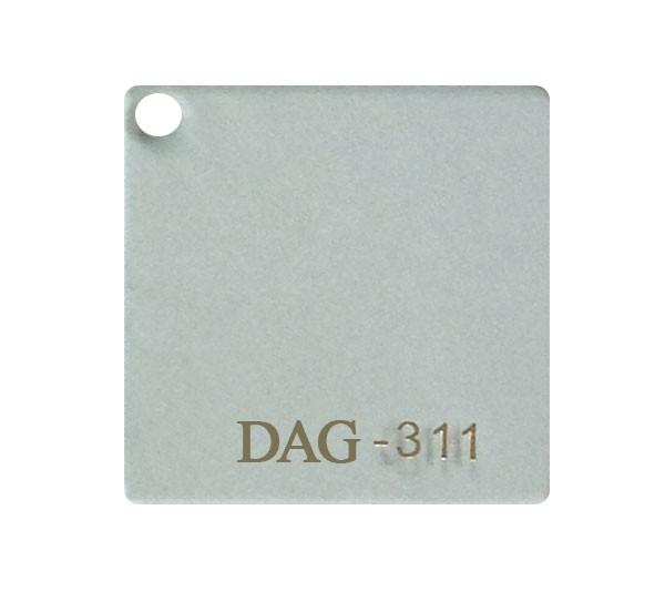 DAG-311
