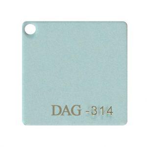 DAG-314
