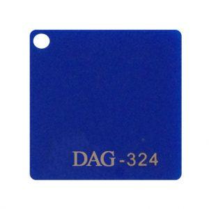 DAG-324
