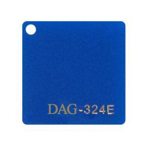 DAG-324E