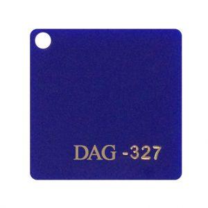 DAG-327