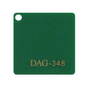 DAG-348