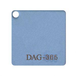 DAG-365