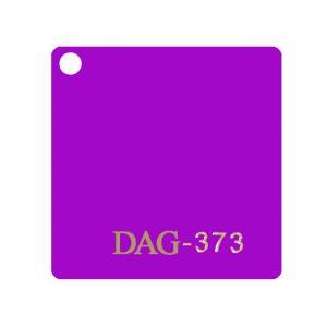 DAG-373