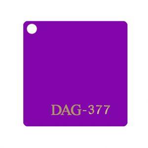 DAG-377