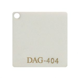 DAG-404