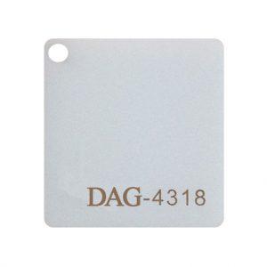 DAG-4318