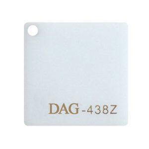DAG-438Z