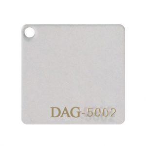DAG-5002