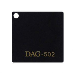 DAG-502
