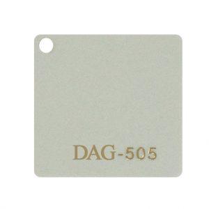 DAG-505