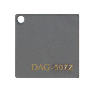 DAG-507Z