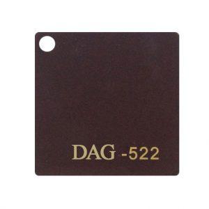 DAG-522