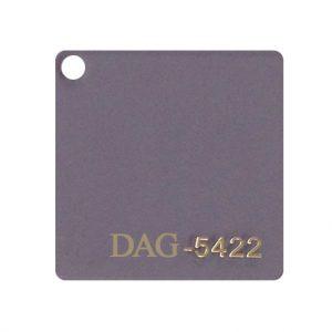 DAG-5422