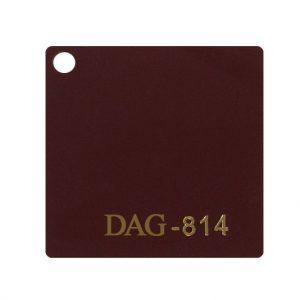 DAG-814